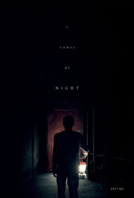 it-comes-at-night-new-poster