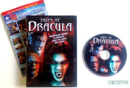 tales-of-dracula-DVD