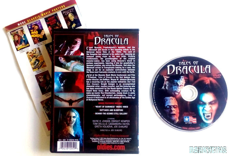 tales-of-dracula-DVD2