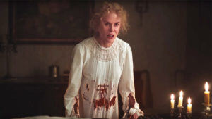 the-beguiled