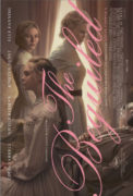 thebeguiledposter