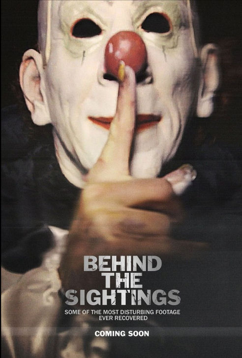 Behind-the-Sightings-poster