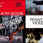 Death-house-DVD-contest