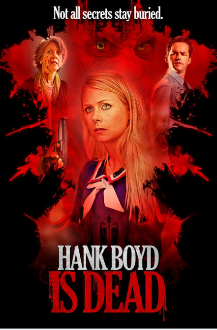 Hank-Boyd-is-Dead-Movie-Poster
