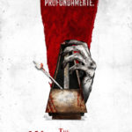 The Wicked Gift: rivelato il teaser trailer dell'horror italiano