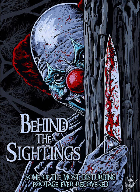 behind-the-sightings-new-poster