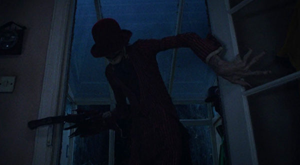 Crooked Man: annunciato lo spin-off di The Conjuring 2