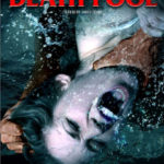 Un serial killer in azione nel trailer di Death Pool