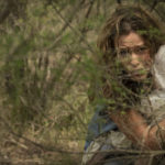 Killing Ground: rivelato il trailer dell'horror australiano