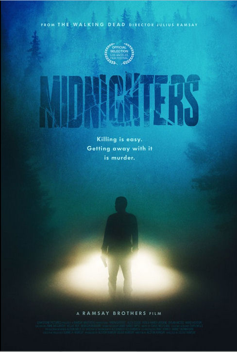 midnighters-poster