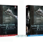Non bussate a quella porta in DVD e Blu-ray con Midnight Factory