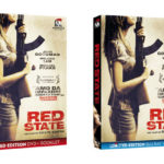 Red State in DVD e Blu-ray con Midnight Factory