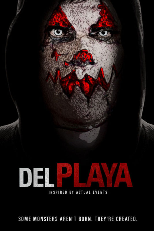 Del-Playa-Movie-Poster