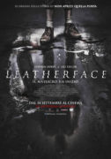 Leatherface_poster_italiano