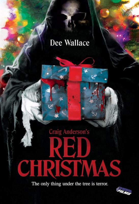 Red-christmas-poster