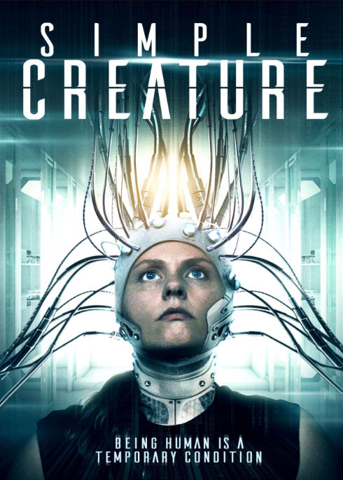 Simple-Creature-Poster