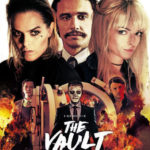 TheVaultPoster