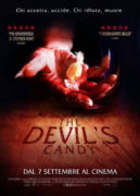 The_Devils_Candy_Poster