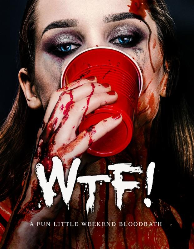 WTF_poster
