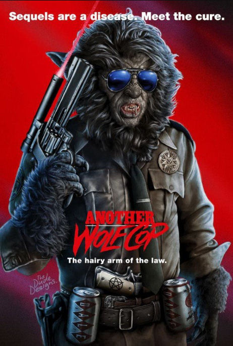 another-wolfcop
