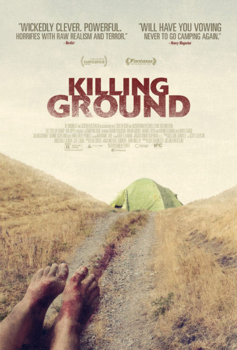 killing-ground-poster