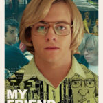 My Friend Dahmer: il nuovo film sul cannibale di Milwaukee