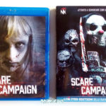 scare-campaign-midnight