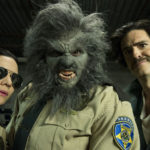 Another Wolfcop distribuito da RLJE Films a luglio