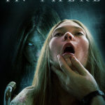 I Know You're in There: trailer e poster ufficiali dell'horror distribuito da Terror Films