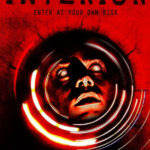 Interior: poster, trailer e clip dell'horror sulla casa infestata