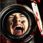 The Documentary: clip, poster e trailer ufficiali del found footage horror
