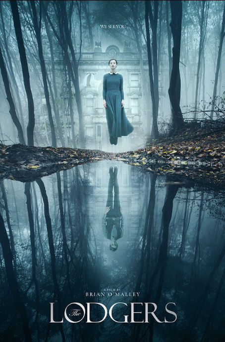 TheLodgers-poster