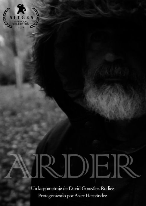 arder-poster
