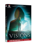 visions-dvd