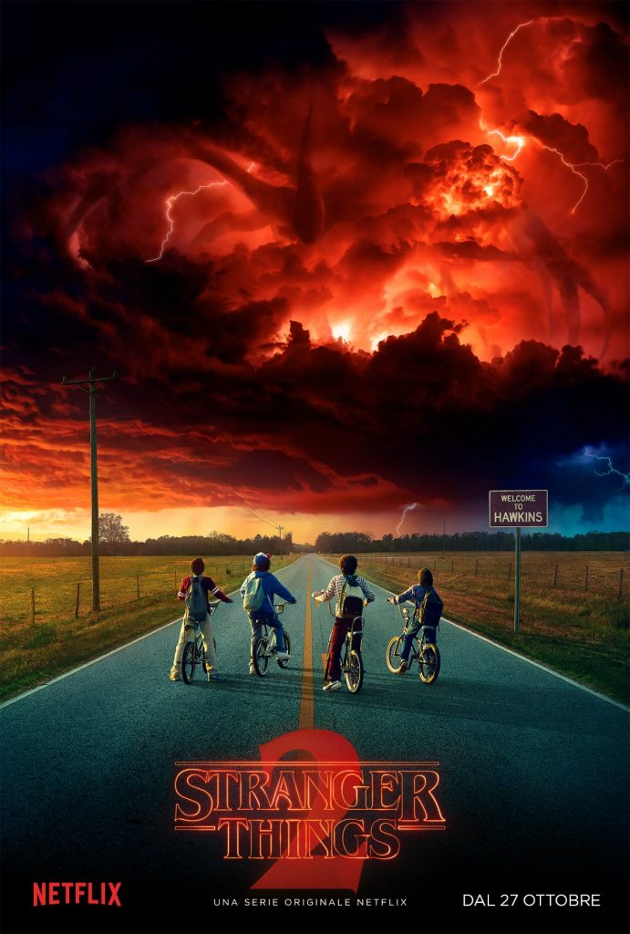 Locandina-stranger-things-2
