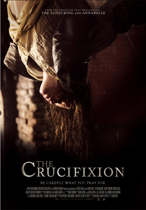 The-Crucifixion-new-poster