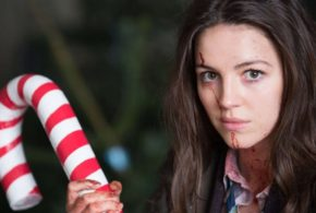 Anna and The Apocalypse: trailer e poster per la commedia horror natalizia