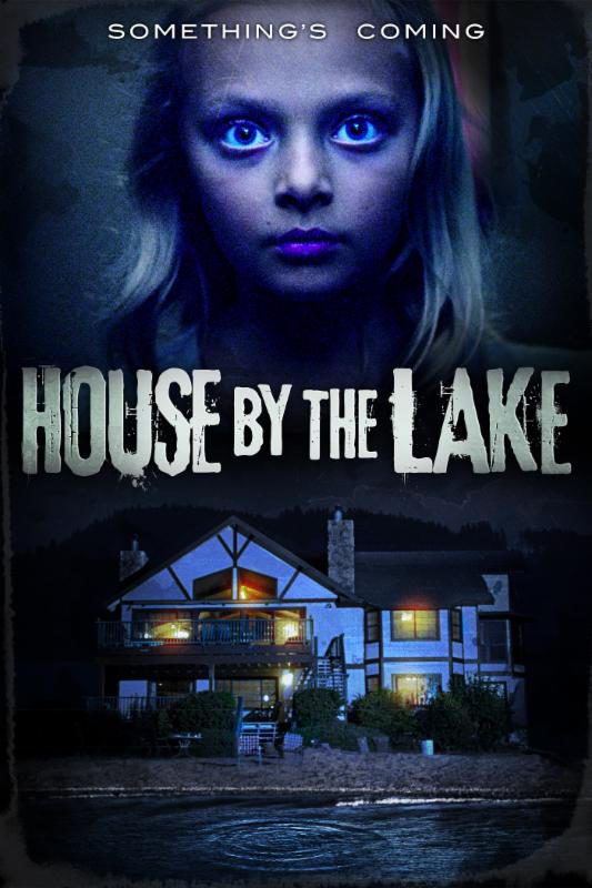 house-by-the-lake