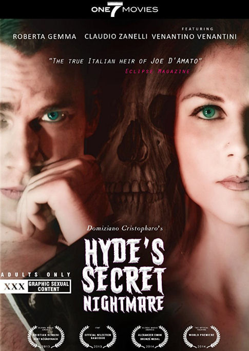hydes-poster
