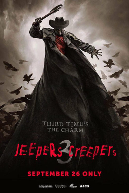 jeepers-creepers-3-official-poster2