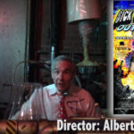 Sick Sock Monsters from Outer Space: clip con Lloyd Kaufman per il Blu-ray