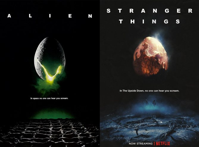 stranger-things-alien