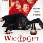 the-wicked-gift-poster