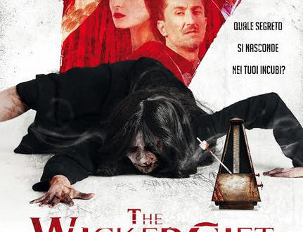 The Wicked Gift | Recensione film