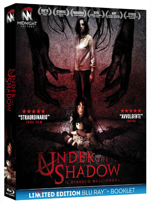 under-the-shadow-blu-ray