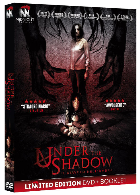 under-the-shadow-dvd