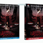 Under the shadow – Il diavolo nell'ombra in DVD e Blu-ray con Midnight Factory