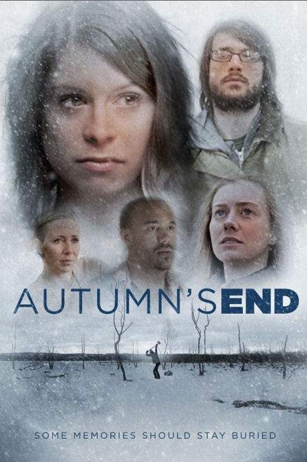 Autumn's-End-Jerry-J-White-III-Movie-Poster