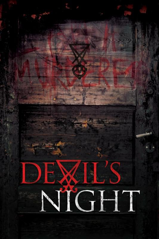 Devils_night_Poster