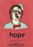 HOPE_POSTER1
